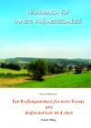 Handbuch für innere Aufmerksamkeit