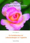 Handbuch für gelungene Partnerschaften